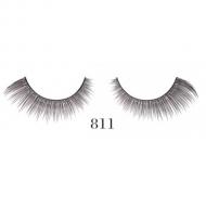 Eyelash Extension - Marlliss no 811