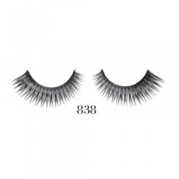 Eyelash Extension - Marlliss no 838