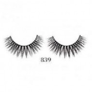 Eyelash Extension - Marlliss no 839