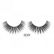 Eyelash Extension - Marlliss no 839