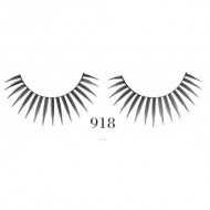 Eyelash Extension - Marlliss no 918