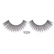 Eyelash Extension - Marlliss no 920