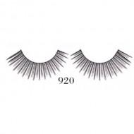 Eyelash Extension - Marlliss no 920
