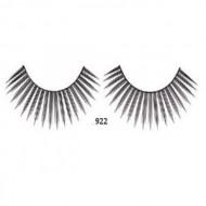 Eyelash Extension - Marlliss no 922