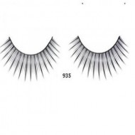 Eyelash Extension - Marlliss no 935