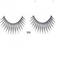 Eyelash Extension - Marlliss no 935