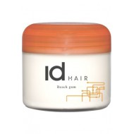 id Hair Hår voks Beach Gum 100 ml.
