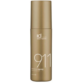 ID Hair Elements Extreme 911 Rescue spray