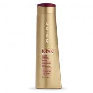 JOICO® K-PAK® Color Therapy Shampoo 300 ml.