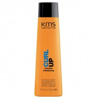 Kms California Curlup Shampoo 300 ml.