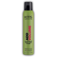 Kms California AddVolume Root and Body Lift 200 ml.