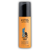 Kms California Curlup Control Creme 150 ml.