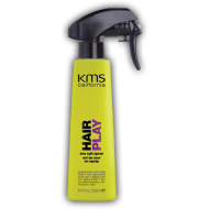 Kms California HairPlay saltvandsspray 200 ml.