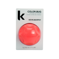 Kevin Murphy Color Bug 5 g. Orange
