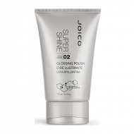 JOICO® Style & finish super shine voks 100 ml.