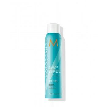 MOROCCANOIL® Beach Wave Mousse 175 ml