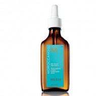 MOROCCANOIL® Dry Scalp Treatment 45 ml.