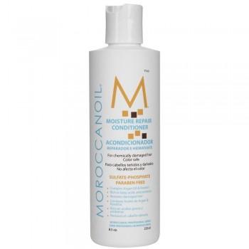 Moroccanoil Moisture Repair conditioner 250ml