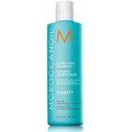 Moroccanoil Clarifying Shampoo 250 ml.