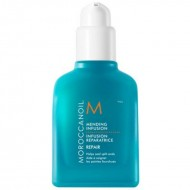 MOROCCANOIL® Mending Infusion Serum 75 ml