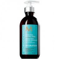MOROCCANOIL® Hydrating Styling Cream 300 ml