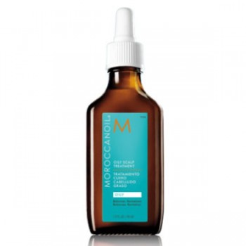 MOROCCANOIL® Oily Scalp Treatment 45 ml.