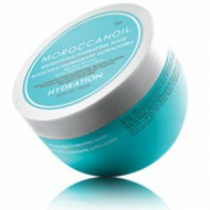 MOROCCANOIL® Weightless Hydrating Mask 250 ml.