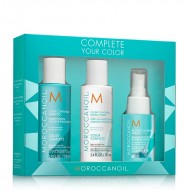 MOROCCANOIL® Complete Your Color Kit
