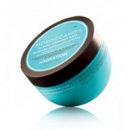 MOROCCANOIL® Intense Hydrating mask Hårkur 250 ml