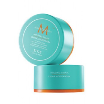 Moroccanoil Molding Cream 100 ml.