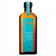 MOROCCANOIL® Original Oil 125 ML