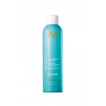 MOROCCANOIL® Volumizing Mousse 250 ml.