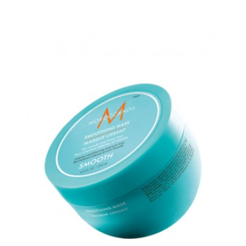 Moroccanoil Smoothing Mask 250 ml.