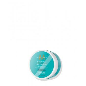 MOROCCANOIL® Texture Clay 75 ml