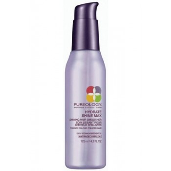 Pureology Hydrate Shine Max 125 ml.
