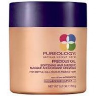 Pureology Precious oil 150g Hair masque