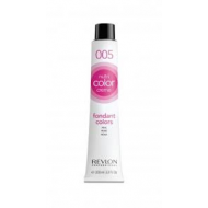 Revlon Fondant series Nutri Color Creme tube No. 005 Pink 100 ml.