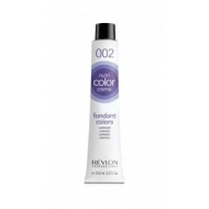 Revlon Fondant serie Nutri Color Creme tube No. 002 Lavender 100 ml.
