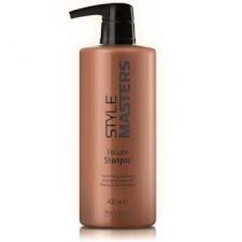 Revlon Stylemasters Volume Shampoo 400 ml.
