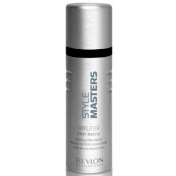 Revlon Stylemasters Amplifier Mousse 300 ml.