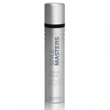 Revlon Stylemasters Modular Hairspray 500 ml.