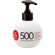 Revlon Farvebombe Nutri Color Creme 500 Purple Red 250 ml.