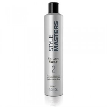 Revlon Stylemasters Modular 2 Hairspray 200 ml.
