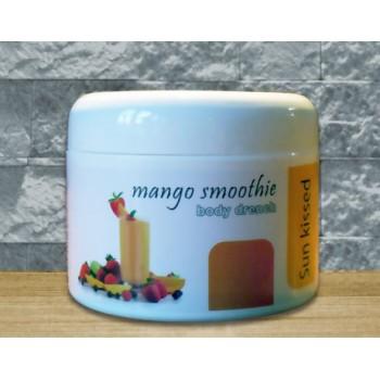 Suntana Mango Smoothie Tan Extender 250 ml.