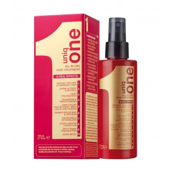 Uniq One All in One Hair Treatment 150 ml.