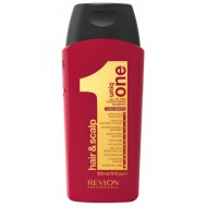 Uniq One Condition Shampoo 300 ml.