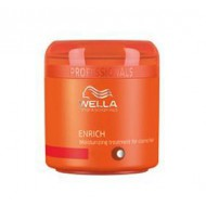 Wella Professionals Enrich Moisturizing Treatment fint 150 ml.