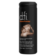 D:fi Volume Powder 10 g.