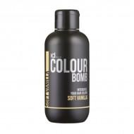 ID Hair Colour Bombe Soft Vanilla 250 ml.
