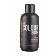 ID Hair Colour Bombe Light Malt 250 ml.
